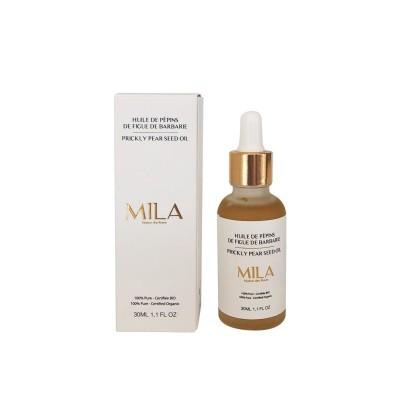 Produit Mila-Accessoire-00964 Mila Cosmetics - Pricky Pear Seed Oil