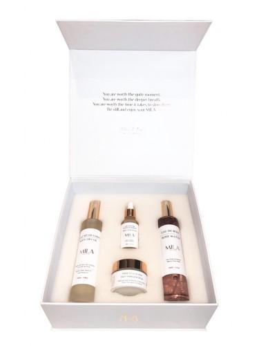 Produit Mila-Accessoire-00019 Full Cosmetic Box