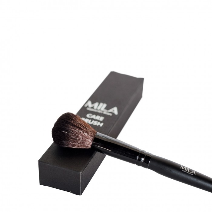 Mila Care Brush