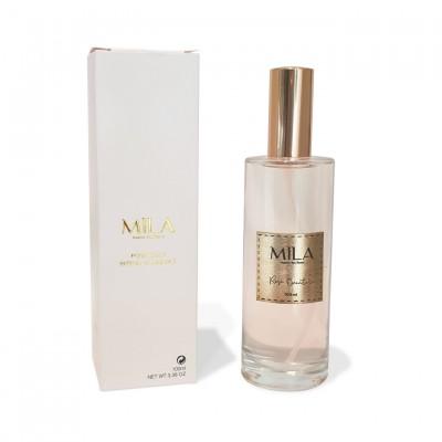 Produit Mila-Accessoire-00921 Mila Room Spray - Rose Orientale