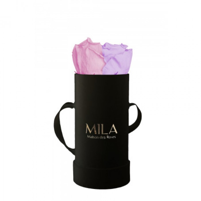 Mila Classic Baby