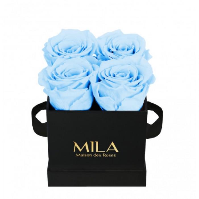 Mila Classic Mini