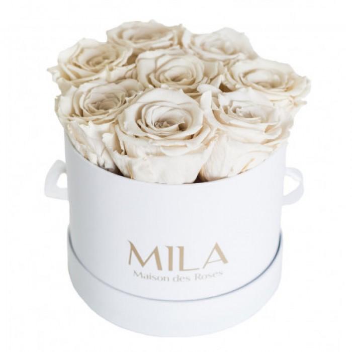 Mila Classic Small