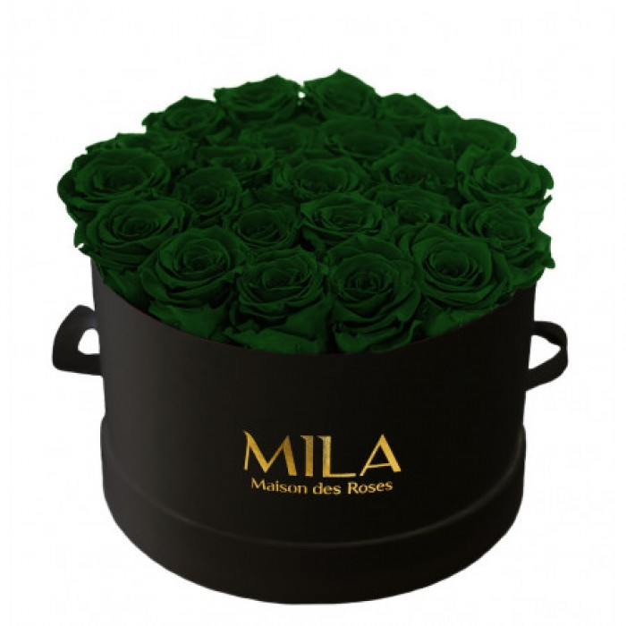 Mila Classic Large