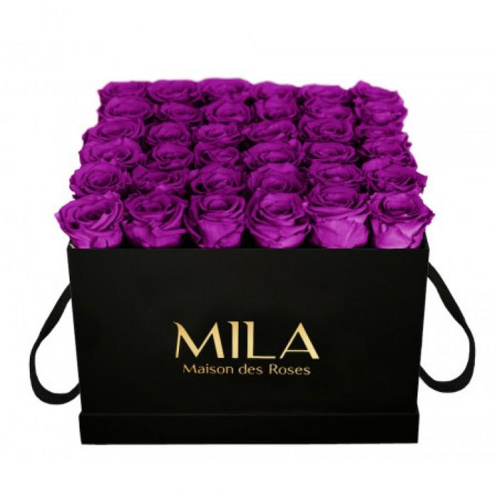 Mila Classic Luxe