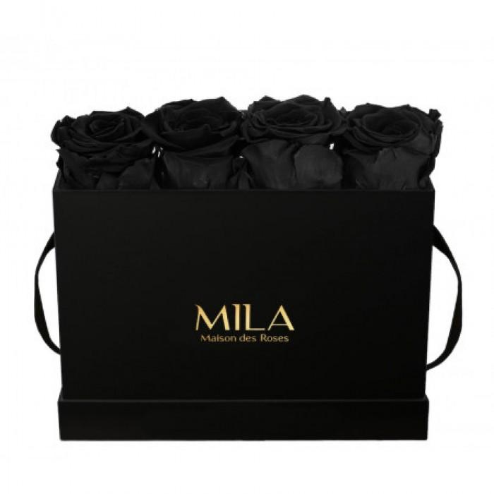 Mila Classic Mini Table