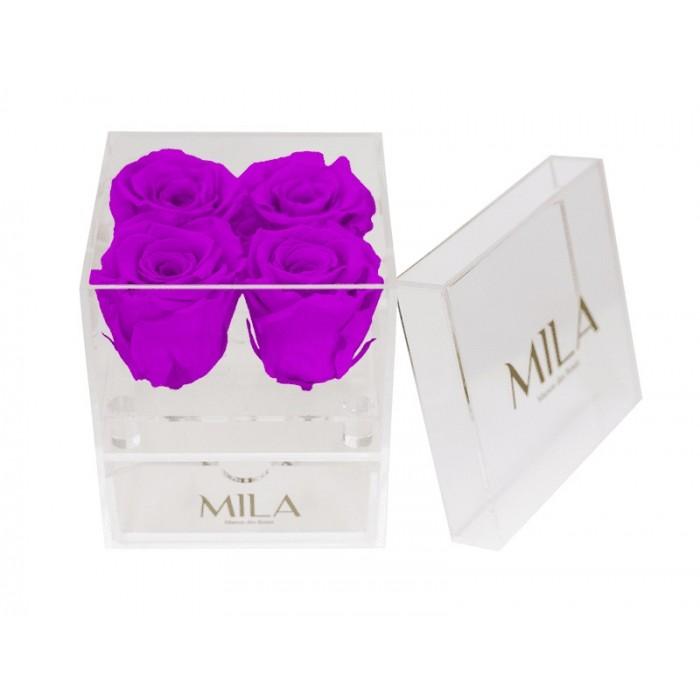 Mila Acrylic Mini Bijou