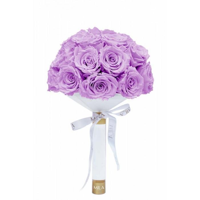 Mila Large Bridal Bouquet
