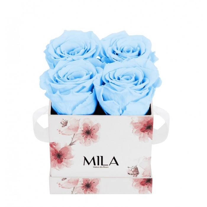 Mila Limited Edition Flower Mini