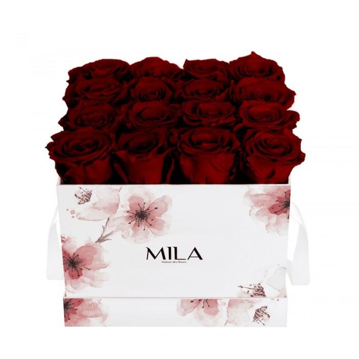 Mila Limited Edition Flower Medium