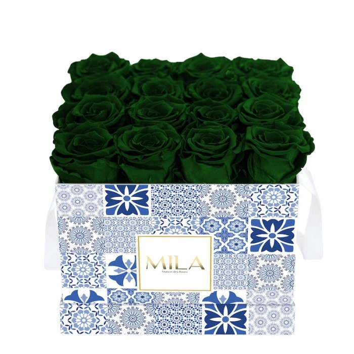 Mila Limited Edition Zellige Medium