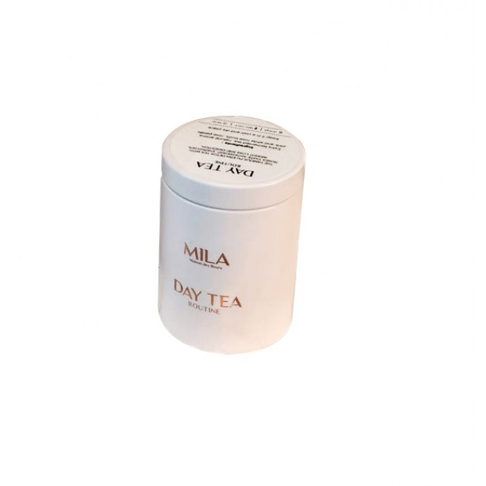 Mila Tea - Day Tea 25g
