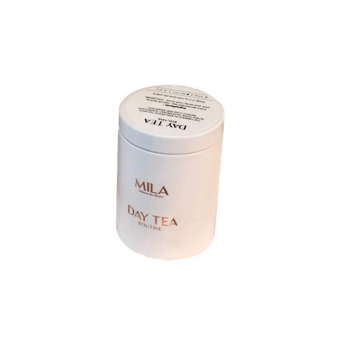 Mila Tea - Day Tea 25g