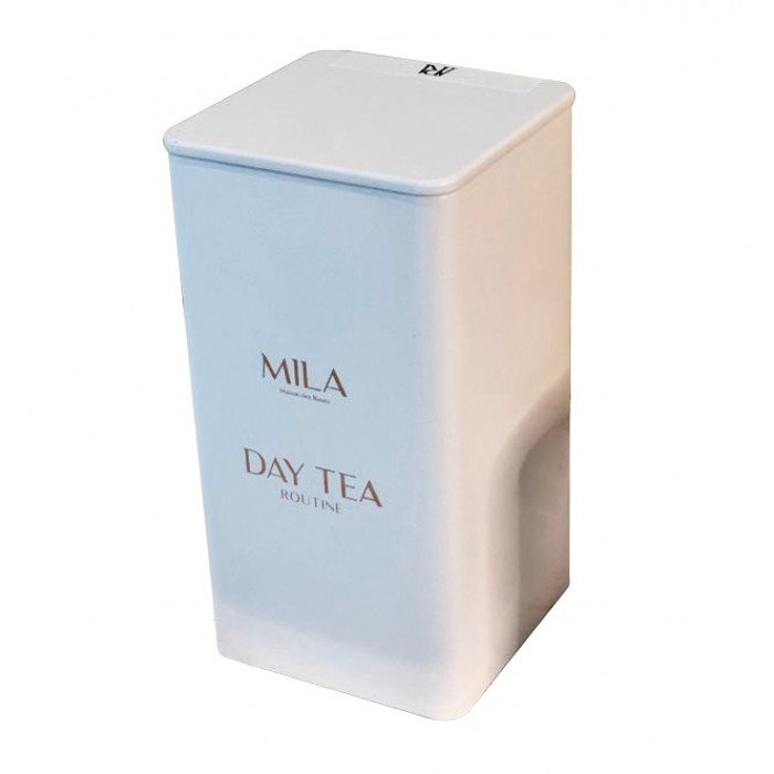 Mila Tea - Day Tea 130g