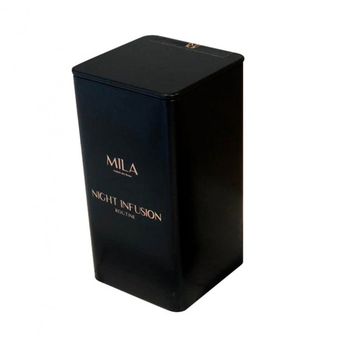 Mila Tea - Night Infusion 130g